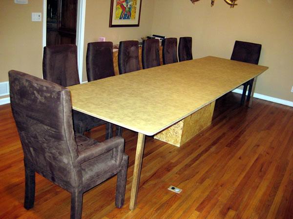 Extenders. Desk Pad Leather. Small Kitchen Tables Sets. Vcpi Help Desk. Wood Dining Table With Bench. Split Level Desk. Stand Up Desk Platform. Tree Stump Table. X Base Desk