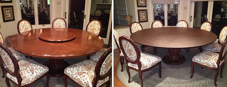 round table extender 2